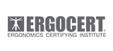 Certification ergonomique